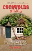 Cotswolds Memoir_DizWhite