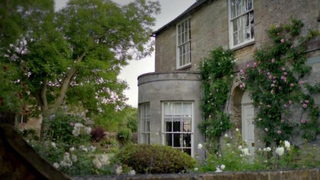 Crawley_House