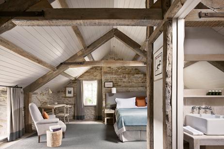 WildRabbit-guestroom